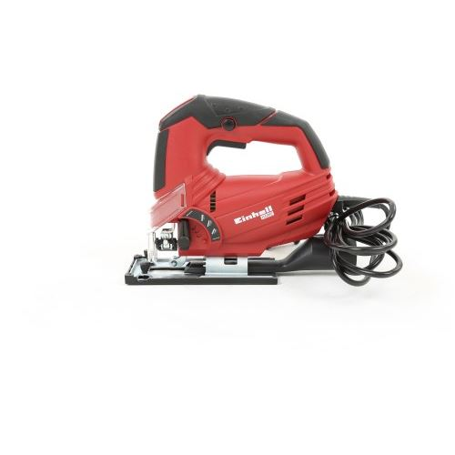 Einhell KS-TH-JS 85 Dekupaj Testere 620 Watt