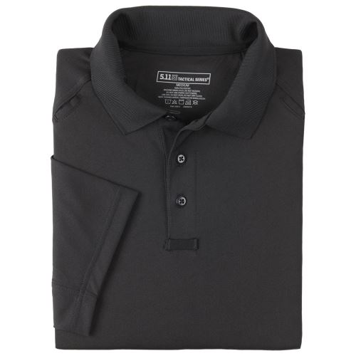 5.11 Professıonal Polo T-Shirt M