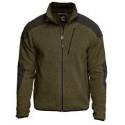 5.11 Tactical Full Zip Polar S