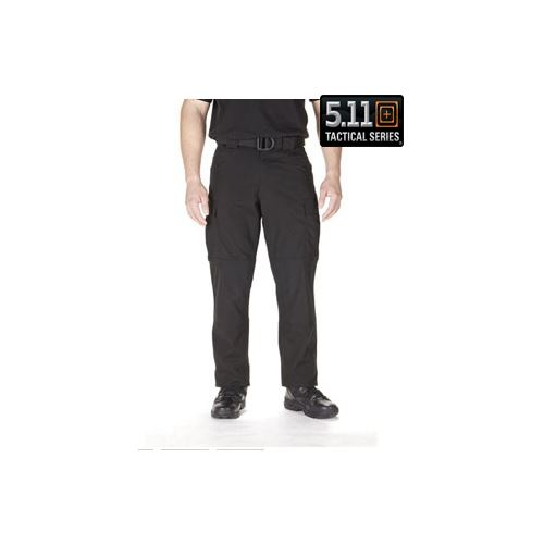5.11 Tactical Rıptop Tdu Pantolon Siyah S