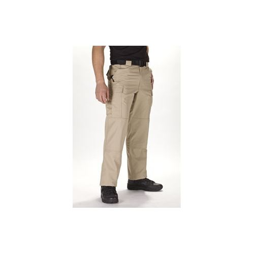 5.11 Tactical Ripstop Tdu Pantolon L