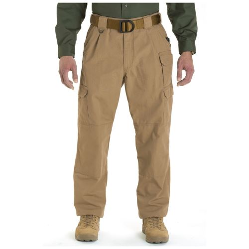 5.11 Tactical Pantolon Kahve 30X30