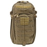 5.11 Rush Moab 10 Tactical Çanta Double Top