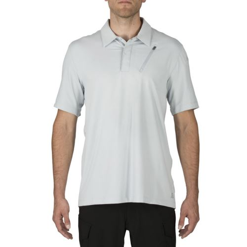 5.11 Odyssey Polo T-Shirt S