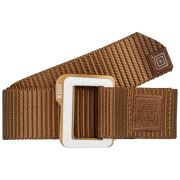 5.11 Traverse Double Buckle Kemer XL