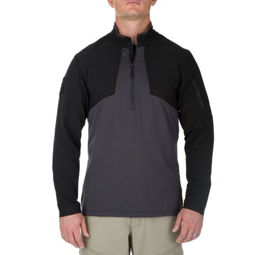 5.11 Thunderbolt Half Zip (018) XL