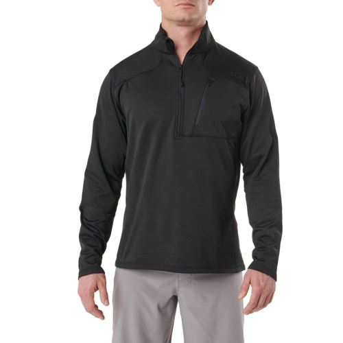 5.11 Recon Hlf Zp Fleece (264) XL