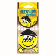 DRY SMILE AREON PARTY