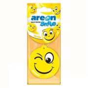 Dry Smile Areon Vanilla