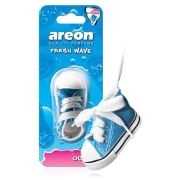 Areon Fresh Wave Converse Koku OCEAN 423828