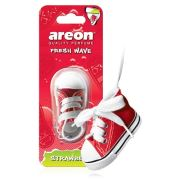 Areon Fresh Wave Converse Koku BUBLE GUM 423825