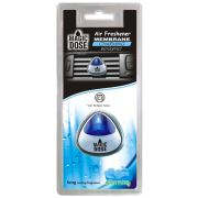 Magic Dose FA1-804 Air Freshener Membrane 'Charming' Oto Kokusu