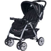 Baby 2 Go 6025 Carrier Puset - Siyah