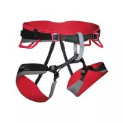 Beal Mirage Harness T1