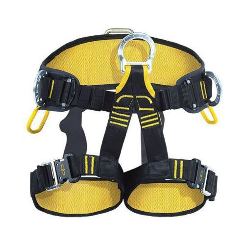 Beal Hero Sıt Harness xl