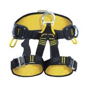 Beal Hero Sıt Harness M-L