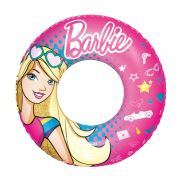 Bestway 93202 Barbie Simit 56 Cm