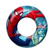 Bestway 98003 Spiderman Simit 56 cm