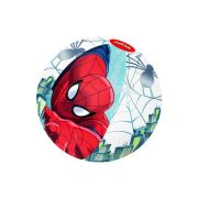 Bestway 98002 Spiderman Top 51 Cm