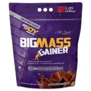 Big Joy Big Mass 5440 Gr Çikolata