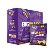 Big Joy Big Mass 5000 Gr 50 Adet Muz & Çikolata