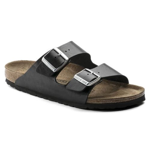 Birkenstock Terlik - Kadin - Arizona - Graceful Licorice - 39