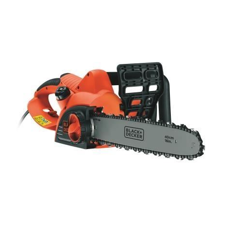 Black&Decker CS2040 Zincirli Testere 2000 W