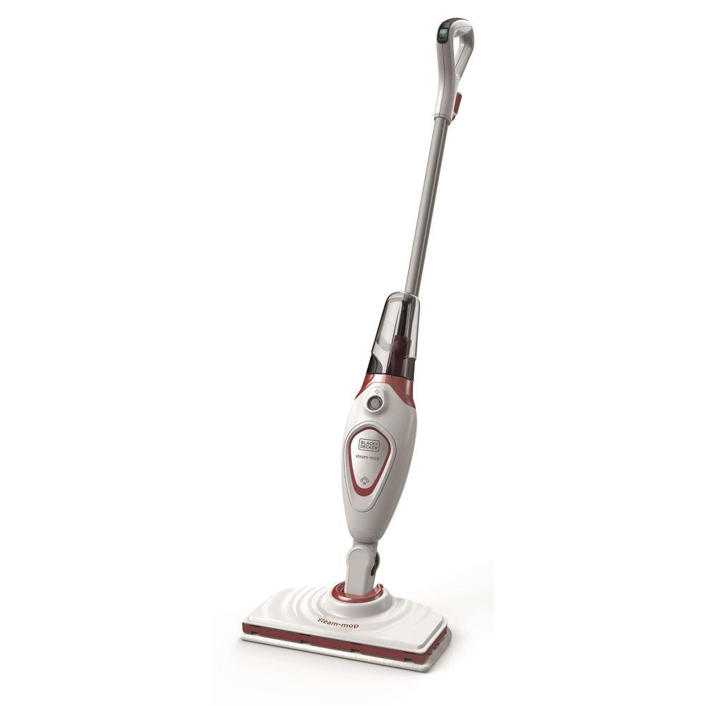 2019 Fakir steam mop buharlı temizleyici modelleri