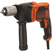 Black+Decker BEH850 850Watt 13mm Darbeli Matkap