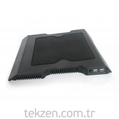 Bluezen Blc-21 Notebook Soğtucu