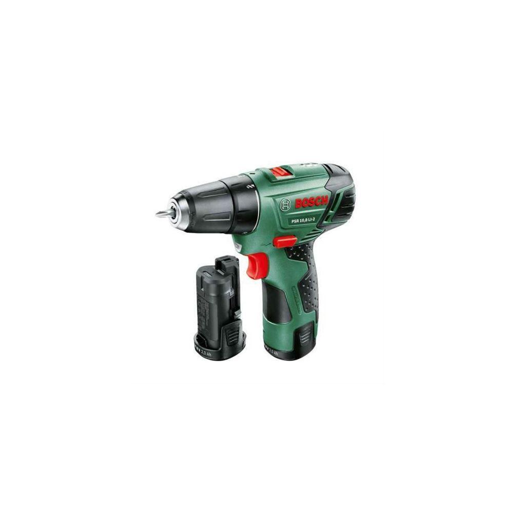 Bosch Psr 10 8 Li 2 Ladegerät : bosch psr 10 8 li 2 lityum ak l 10 8 volt ift ak l ~ Watch28wear.com Haus und Dekorationen
