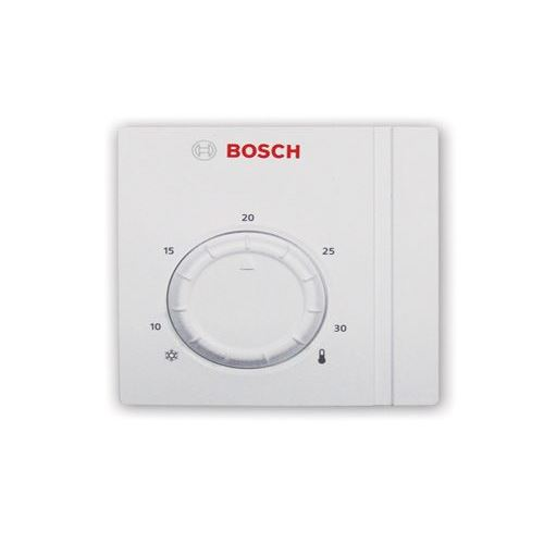 Bosch TR15 On/Off Oda Termostatı
