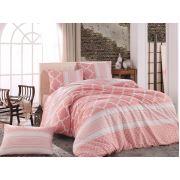 Brillant Yatak Odasi Tekstili Urunleri Tekzen De