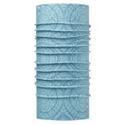 Mash Turquoise High UV Protection Buff