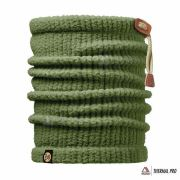 Chive Neckwarmer (Thermal) Buff