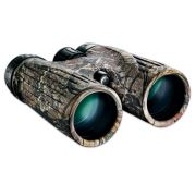 Bushnell 10x42 Legend Ultra Hd El Dürbünü