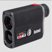 Bushnell G-Force 1300 6X21 Dürbün