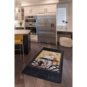 Chilai Home Chef Djt 160x230 cm