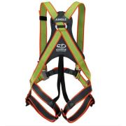 Ct Jungle Full Body Harness