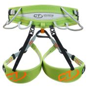 Climbing Technology Harnes Ascent Junior XXS