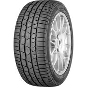 Continental 195/55R16 87H SSR Conti Winter Contact TS830
