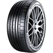 Continental 255/35R19 96Y XL SportContact 6
