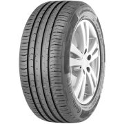 Continental 205/55R16 91W ContiPremiumContact 5 Audi AO