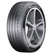 Continental 225/55R19 99V Contipremiumcontact 6 Fr