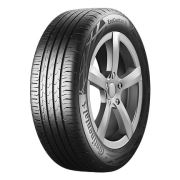 Continental 195/55R16 87H Ecocontact 6