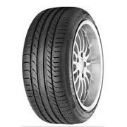 Continental 275/55R19 111W Sp Contact 5