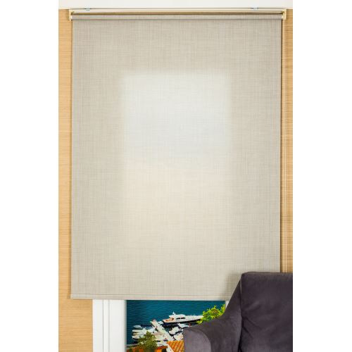 Daria Ps03 Screen Stor Perde 80x200 cm