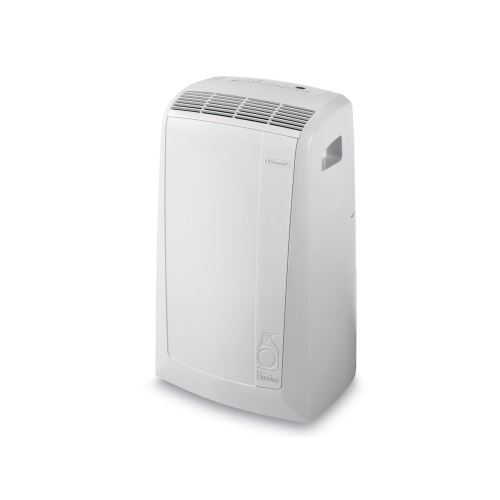 Delonghi Pinguino Air-To-Air N87 9800 BTU Mobil Klima