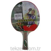 Delta Advance Ds 623 Masa Tenis Raketi