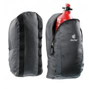 Deuter External Pockets 10 Lt Suluk Cep